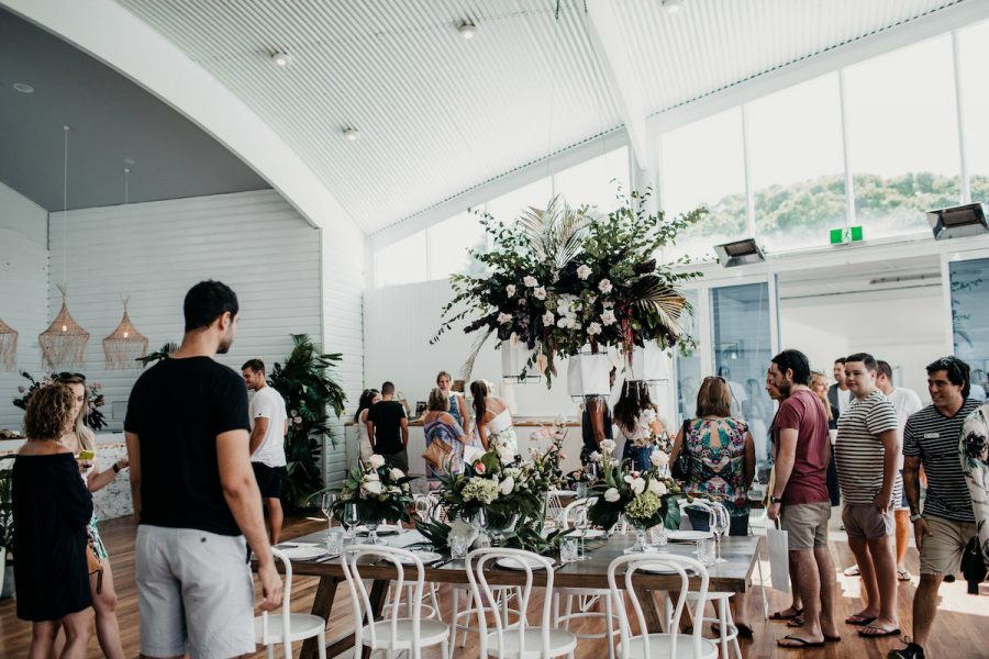 Tweed Wedding Trail Questions to Ask Suppliers