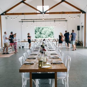 6 Questions to Ask Suppliers at the Tweed Wedding Trail!