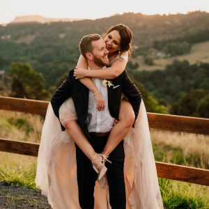 LARISSA + RICKY:: SOFT ROMANCE AT SUMMERGROVE