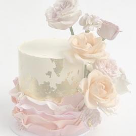 Cake Artists
