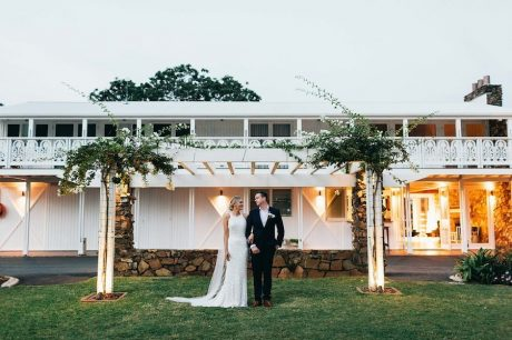 11 Essential Questions to Ask Your Wedding Venue | Tweed Coast Weddings