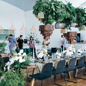 Introducing the 2020 Tweed Wedding Trail!
