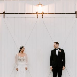 AVALON + HENRY :: DUSTY PINK ROMANCE AT SUMMERGROVE ESTATE
