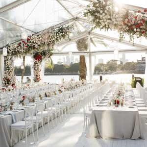 Introducing Aisle Wedding Market!