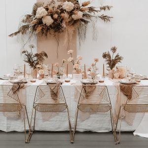 Aisle Wedding Market is Officially Here!