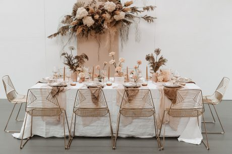 Aisle Wedding Market