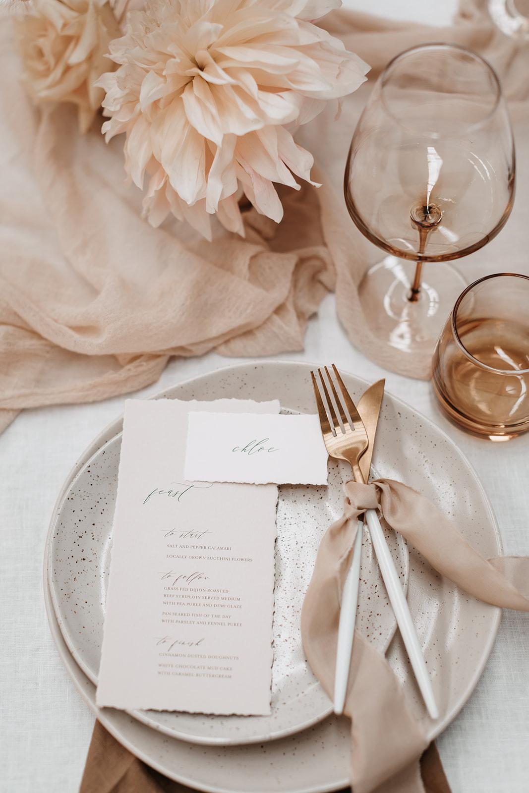 Aisle Wedding Market