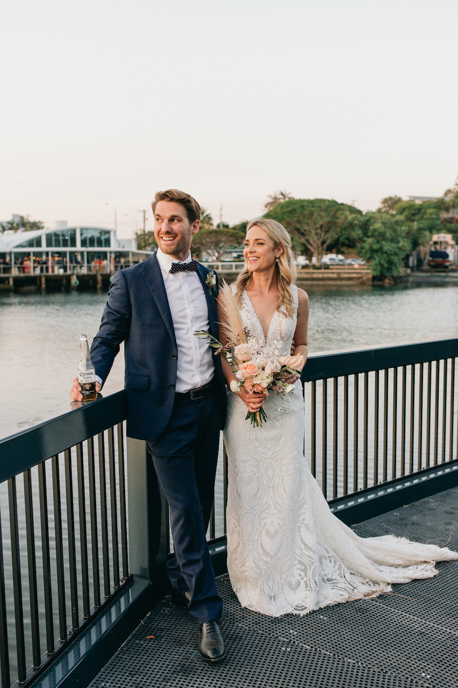The Biggest Wedding Trend Coming Out of 2020! | Tweed Coast Weddings