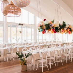 The Biggest Wedding Trend Coming Out Of 2020 (And Why We're 100% Here For It!)