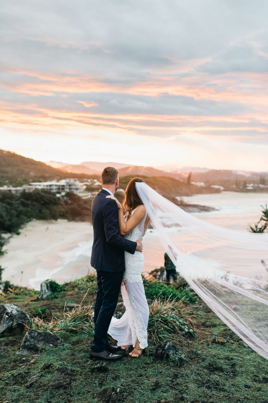 6 of the Most Iconic Photo Locations on the Tweed Coast! | Tweed Coast Weddings