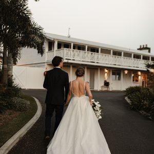 Explore Tweed Wedding Venues with Virtual Tours