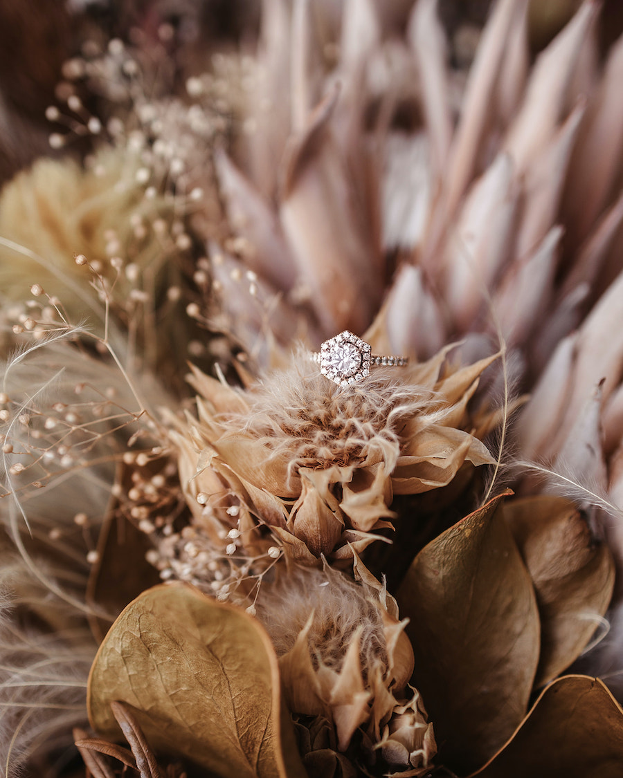 Ellie + Jack - Ancora - Tweed Coast Weddings
