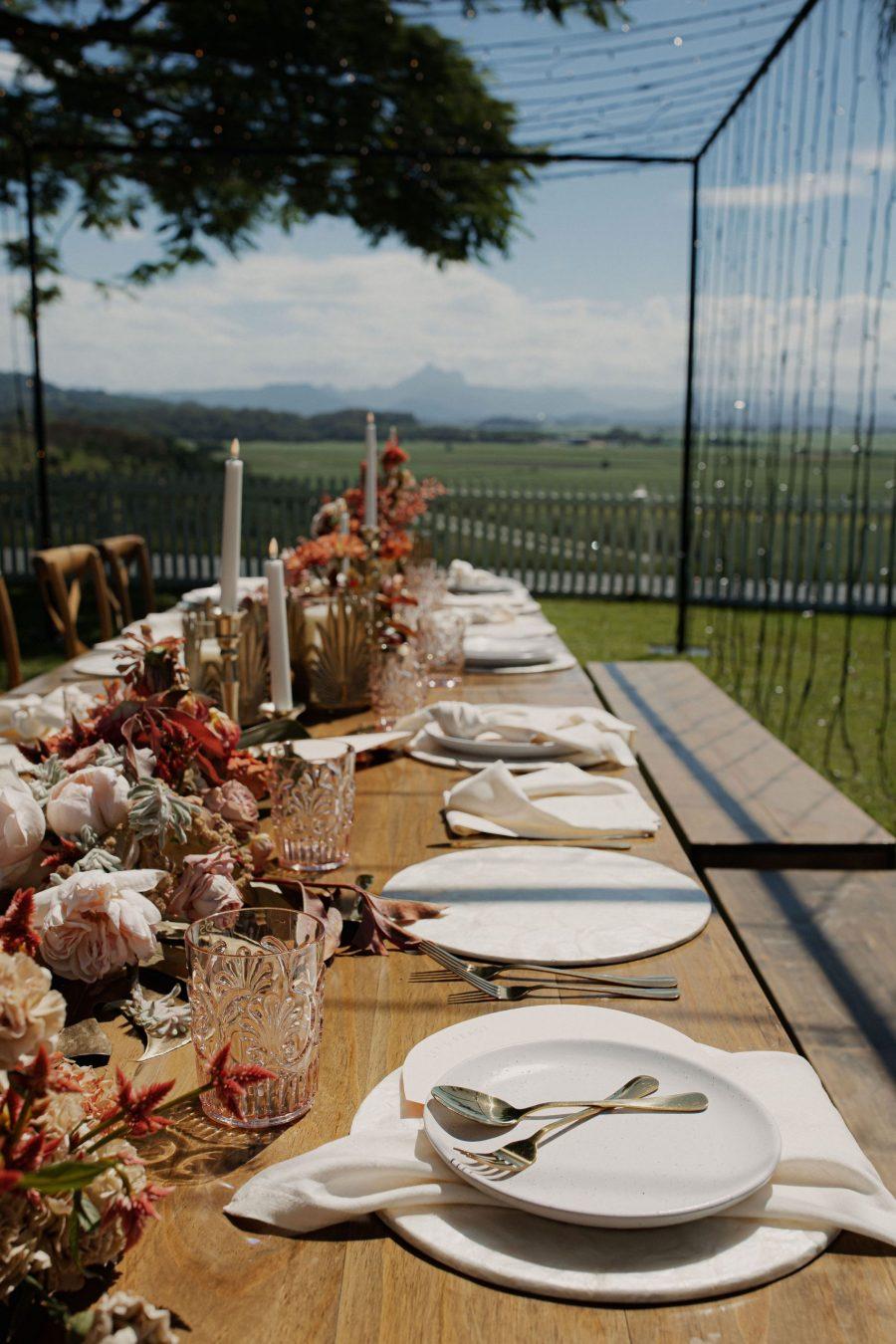Wedding Glossary: The Wedding Lingo You Need to Know! Tweed Coast Weddings