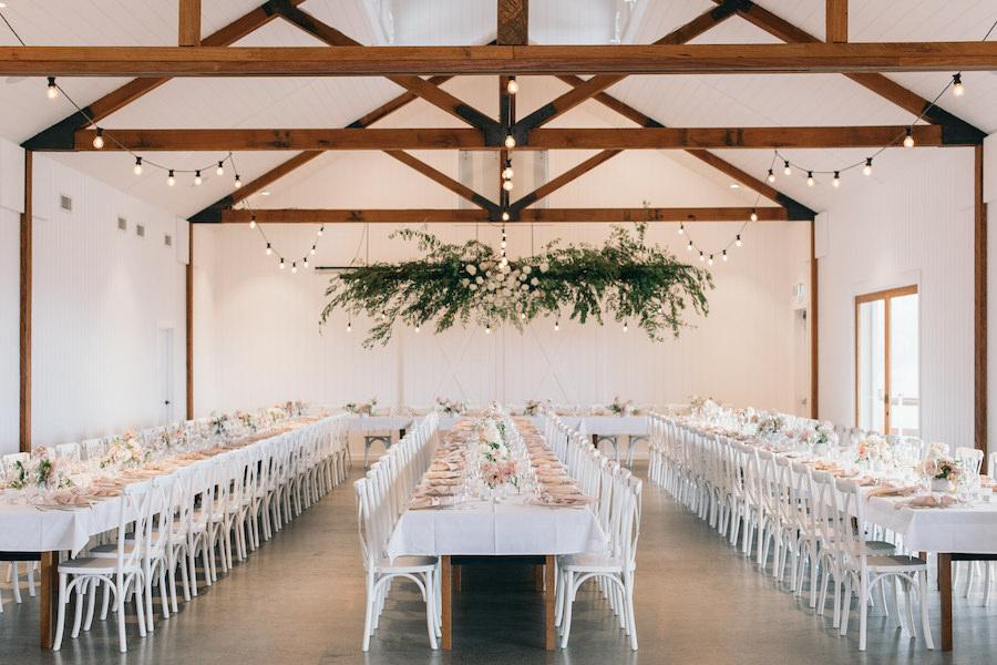 Is The Wedding Tax Actually a Thing? Tweed Coast Weddings