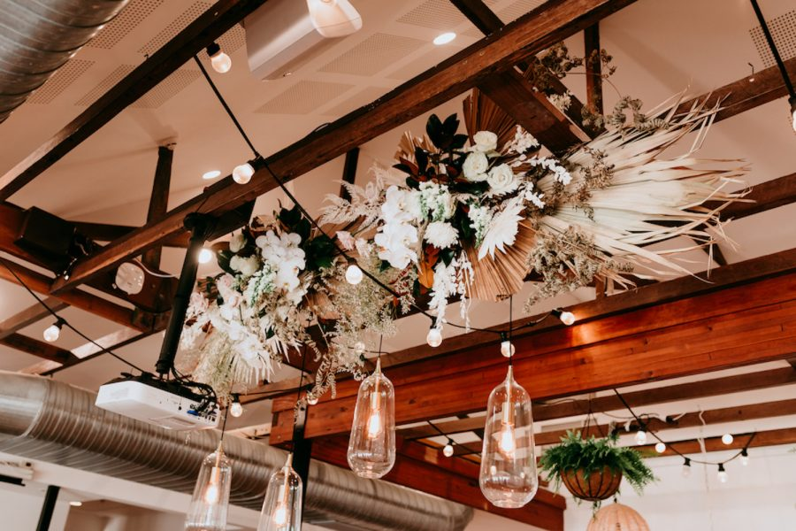 How to Pinpoint Your Wedding Style in 5 Simple Steps! Tweed Coast Weddings