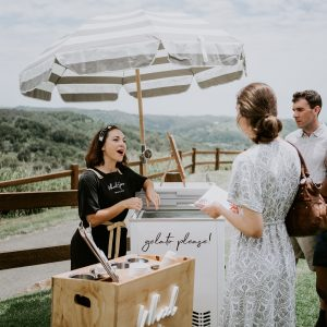 How to Prepare for the Winter Wedding Open Day